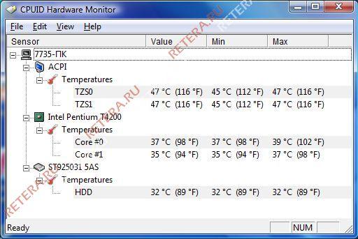 Acer программа fn клавиши для