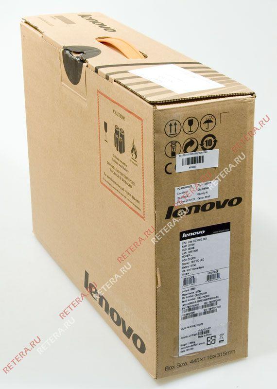 Драйвер для g560 леново видеокарту на