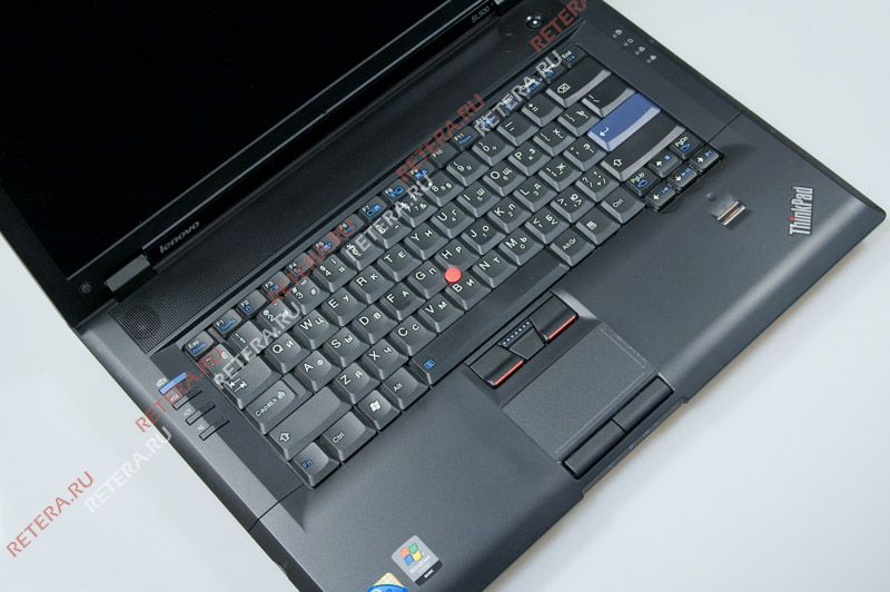 Драйвер Для Тачпада Для Lenovo Sl510