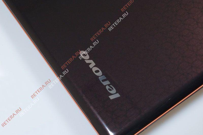Скачать сетевой драйвер вай фай для ноутбука леново — советы и.