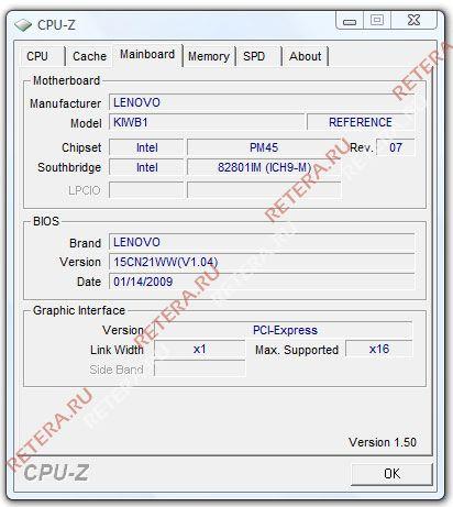 Lenovo 20004 Инструкция