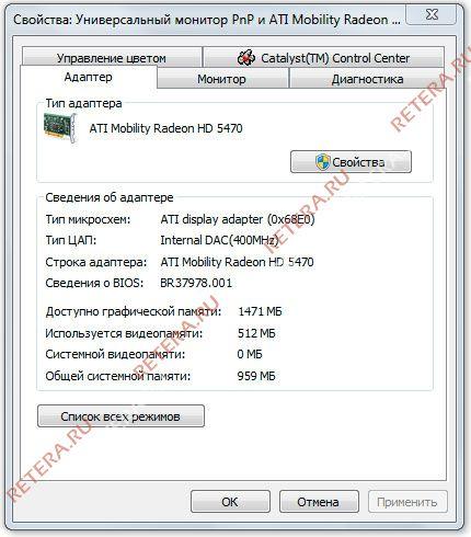 Usb 2. 0 10/100 mbps rd9700 сети lan rj45 переходник для macbook.