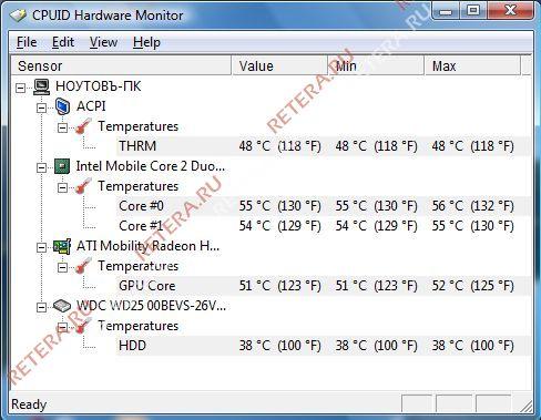 Картинки: ноутбук hp 15-ba028ur, p3t34ea (amd a10 9600p гржев